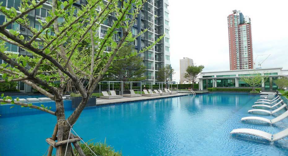 [Image: Siri-at-Sukhumvit-swimming-pool-2.jpg]